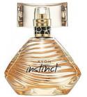 perfume Instinct For Her