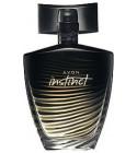 perfume Instinct For Him