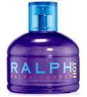 perfume Ralph Hot