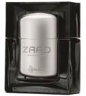 perfume Zaad Exclusive