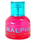 perfume Ralph Cool