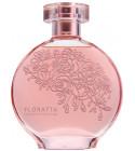 perfume Floratta Cerejeira em Flor