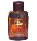 perfume Balafre (Vintage)