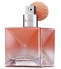 perfume Lily Divine
