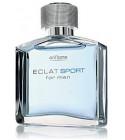 perfume Eclat Sport