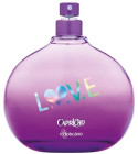 perfume Capricho Love