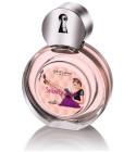 perfume Smarty Susie
