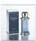 Thallium Yves de Sistelle