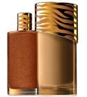 perfume Very Sexy Now 2006