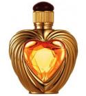 perfume Rapture