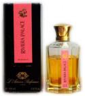 perfume Riviera Palace