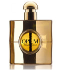 perfume Opium Collector's Edition 2013