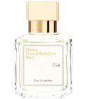 perfume 754