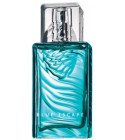 perfume Blue Escape for Her