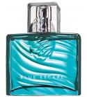 perfume Blue Escape for Him