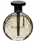 Perlerette Volnay