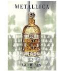perfume Metallica (Metalys)