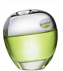 perfume DKNY Be Delicious Skin Hydrating Eau de Toilette