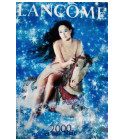 perfume 2000 et Une Nuit