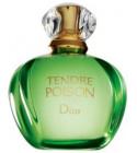 Tendre Poison Christian Dior