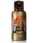 perfume I.D. Player