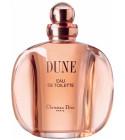 Dune Christian Dior