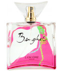 perfume Benghal