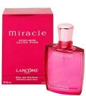 perfume Miracle Ultra Pink