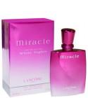 perfume Miracle White Nights