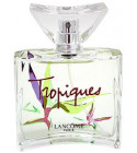 perfume Tropiques