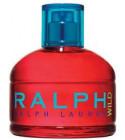 perfume Ralph Wild