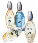 perfume Sun (original)