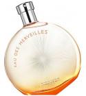 perfume Eau des Merveilles Limited Edition 2013