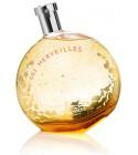 perfume Eau Des Merveilles Limited Edition 2009