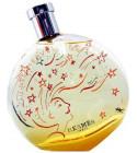 perfume Eau Des Merveilles La Tete Dans Les Etoiles