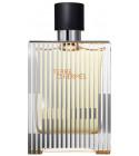 perfume Terre d'Hermes Flacon H 2009