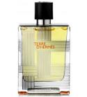 perfume Terre d'Hermes Flacon H 2012