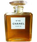 perfume Chanel No 46