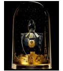 perfume Le Parfum du 68 Extrait Le Passeur du Temps