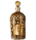perfume Eau de Cologne Impériale Edition 160 Anniversaire