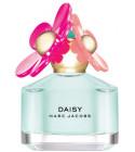 perfume Daisy Delight