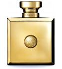 perfume Versace Pour Femme Oud Oriental