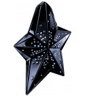 perfume Angel Black Brilliant Star