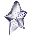 perfume Angel Silver Brilliant Star