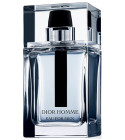 perfume Dior Homme Eau for Men