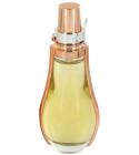perfume Coriolan