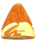 perfume Anhelo