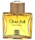 perfume Olivier Strelli
