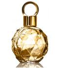 perfume Precious Eau de Parfum