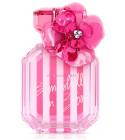 perfume Victoria's Secret Bombshells in Bloom